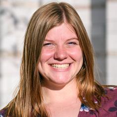 Photo of Hannah Knoch