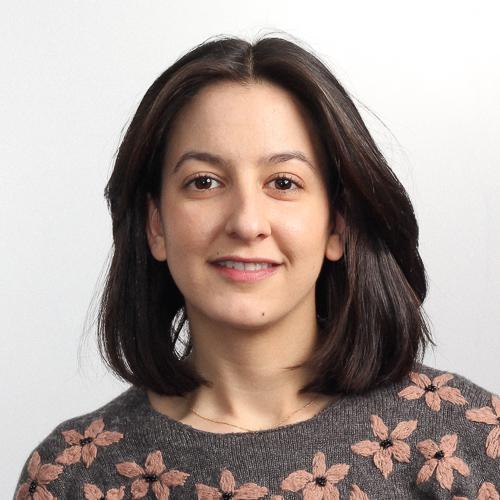 Photo of Nuria Losada