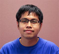 Photo of Thananon Patinyasakdikul